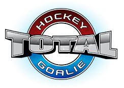 Total Hockey Logo